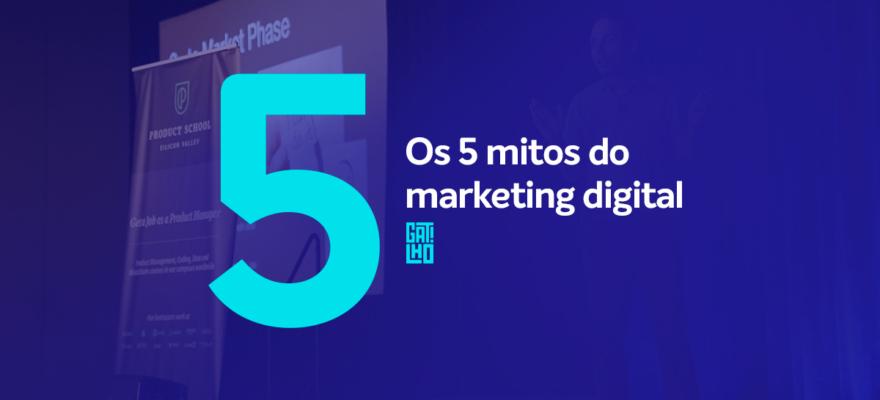 Capa-5-mitos-marketing-digital